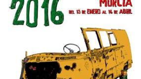 Microsonidos 2016 desvela todos sus conciertos