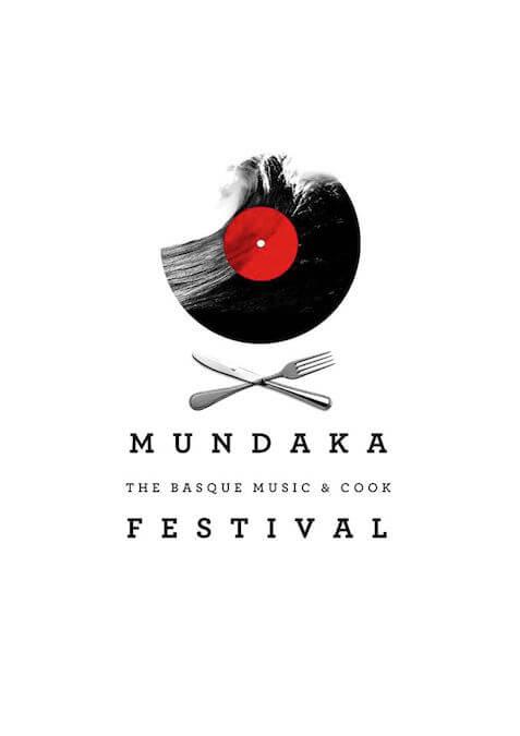 Mundaka Festival 2016