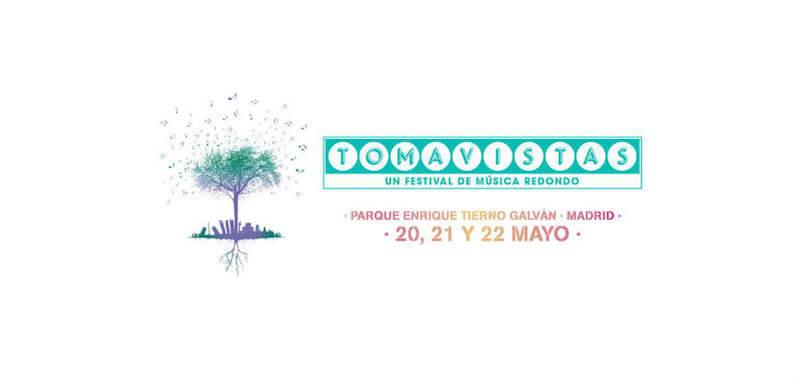 Festival Tomavistas 2016