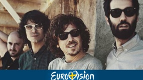 We Are Standard, entre los candidatos a Eurovision 2016