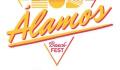 Los Alamos Beach Festival 2020