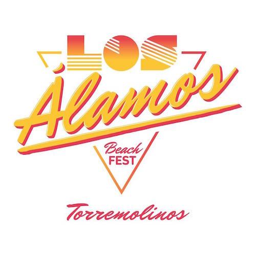Los Alamos Beach Festival 2016