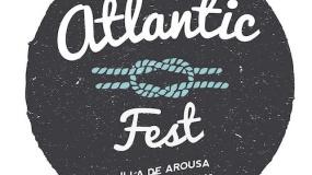 Horarios del Atlantic Fest 2016