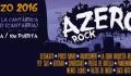 Azero's Rock Festival 2016
