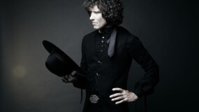 Sonorama 2018 confirma a Enrique Bunbury