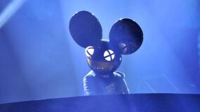 Tomorrowland 2016 anuncia fechas y desvela sus primeras confirmaciones