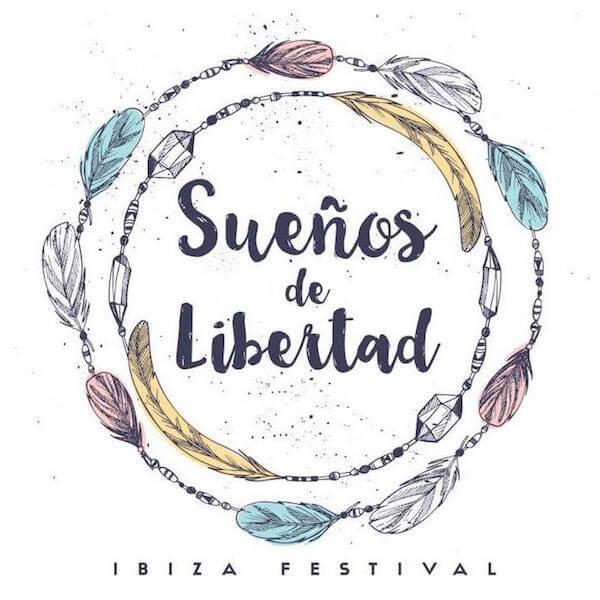 Festival Sueños de Libertad 2019