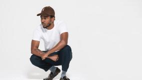 Conoce los nominados a los Grammys 2018