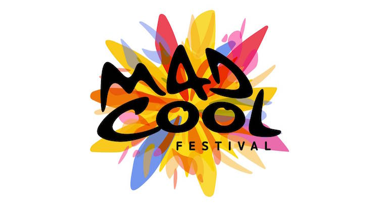 Mad Cool Festival - Madrid