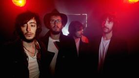 Granada Sound 2016 confirma a Amaral, Second, Full y Mucho