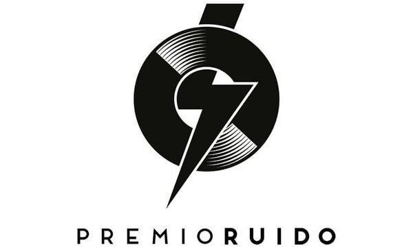 Premios Ruido 2015