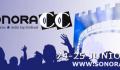 SonoraCC Festival 2016