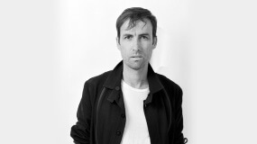 Andrew Bird anuncia nuevo disco y estrena single: 'Bloodless'