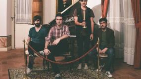 Ambre, Cosmic Birds y Los Moros actuarán el 22 de septiembre en Madrid