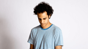 Four Tet comparte nuevo tema: 'Two Thousand and Seventeen'