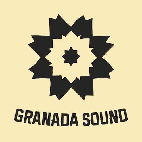 Granada Sound 2016