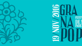 Se cancela el Granapop 2016