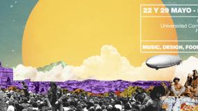 Se cancela el festival Happy Sundays de Madrid