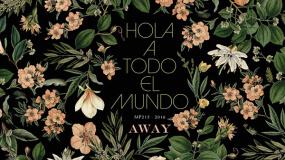 Crítica de 'Away' de Hola A Todo El Mundo