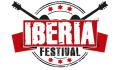 Iberia Festival 2016