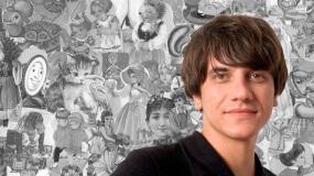 Joan Colomo estrena videoclip para 'Enmienda a la totalidad'