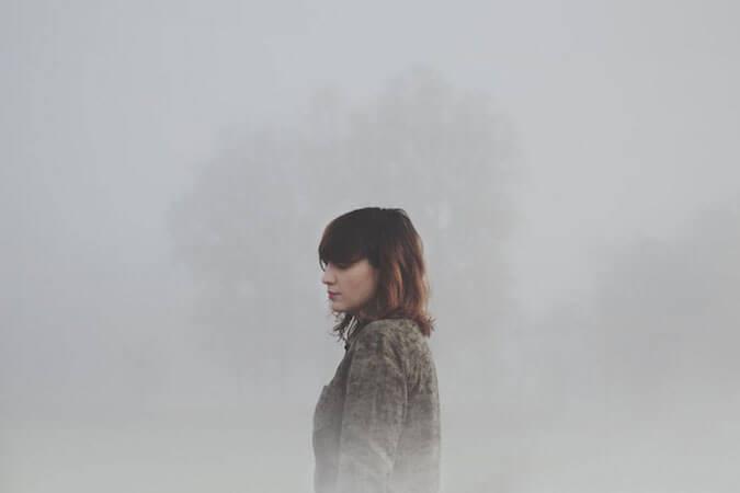 Joanna Serrat (2016)