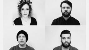 Minor Victories serán los teloneros de Placebo en su gira de 20 Aniversario