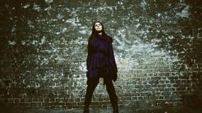Concierto de PJ Harvey en Barcelona, el 23 de agosto