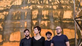 Poliça anuncia nuevo disco y comparte 'How Is This Happening'