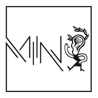 Premios MIN 2016 de la Música Independiente
