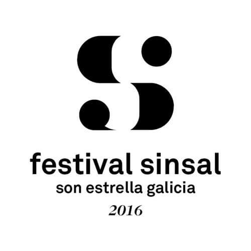 Festival Sinsal 2016