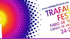 Se cancela el Trafalgar Festival con polémica contra el 'Festival Cabo de Plata'