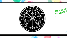 Villamanuela 2016 suma 11 nombres a su cartel