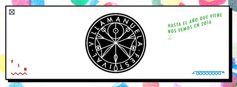 Villamanuela 2016