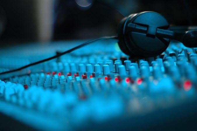 Curso Producción Musical Online - CPA Online