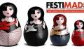 Festimad 2016