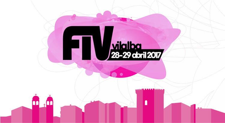 FIV 2017 Vilalba
