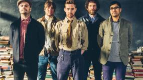 Santander Music 2019 cierra cartel con Kaiser Chiefs, Fuel Fandango, Carlos Sadness…