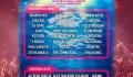 Medusa Sunbeach Festival 2016