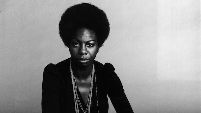 Nina Simone (1969)