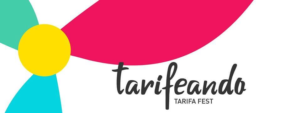 Tarifeando Fest 2018