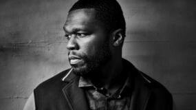 50 Cent actuará en España gracias al Dreambeach 2016