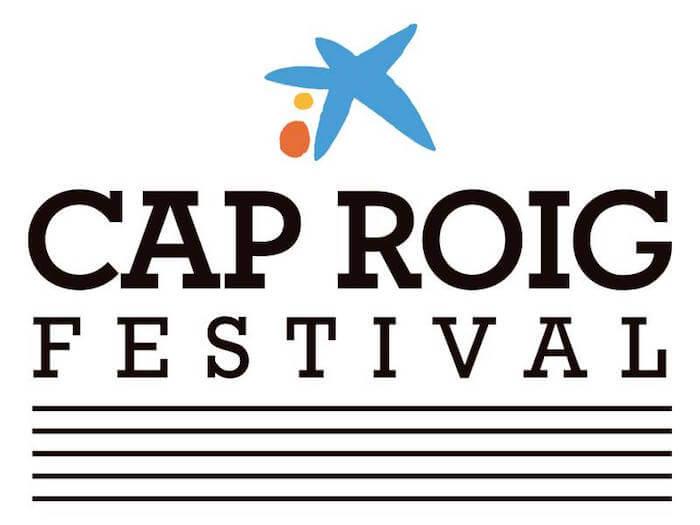 Cap Roig Festival 2016