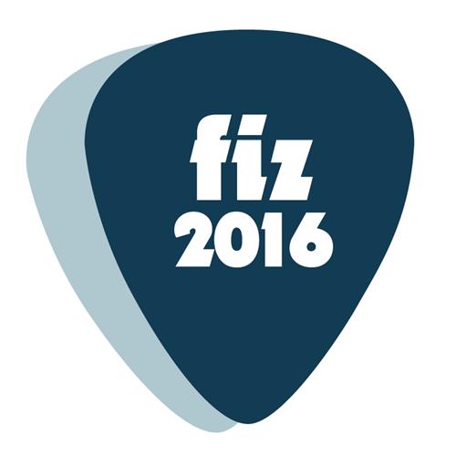 FIZ Festival 2016