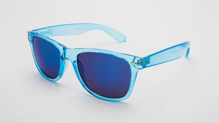 1c2b2a979f Sorteamos unas gafas de sol perfectas para los próximos festivales