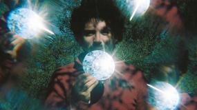 El Petit de Cal Eril anuncia nuevo disco y estrena 'El cor'