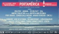 PortAmerica 2016