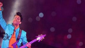 Prince contará con un nuevo documental que llegará en 2017