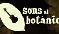 Sons Al Botànic 2016