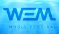 WEM Music Festival 2016